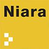 Club Deportivo Niara Logo